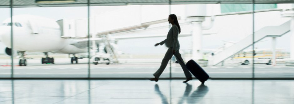想在國外找工作,先認清這四件事