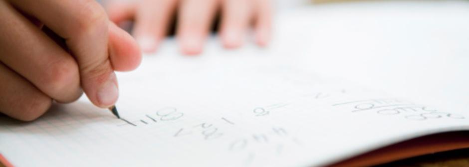 學習外語三建議:打從心底喜歡,就學得好
