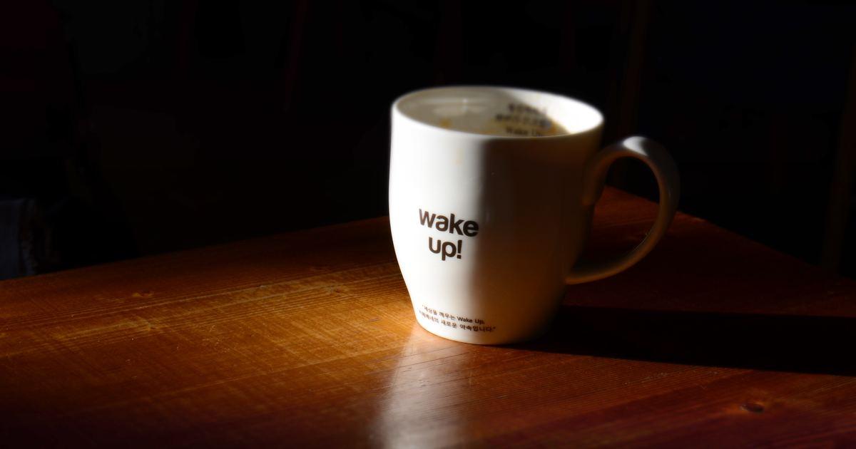 改掉讓你越來越累的拖延症,現在就行動!
