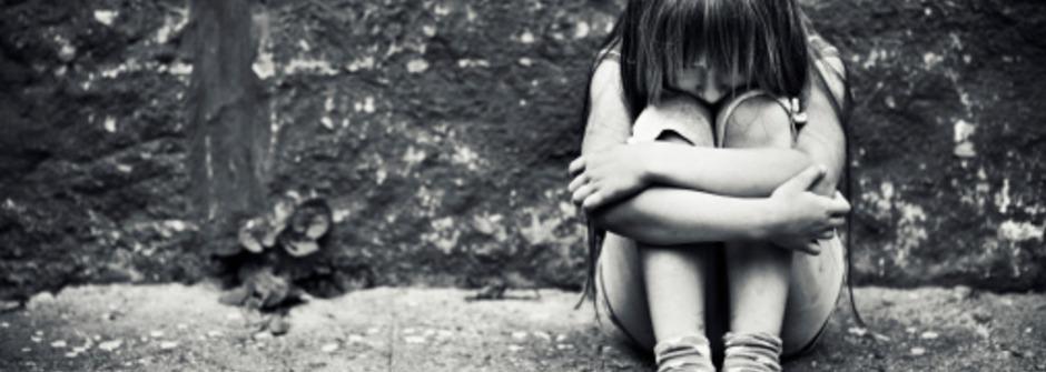 單親家庭,那些說不出口的願望和難過
