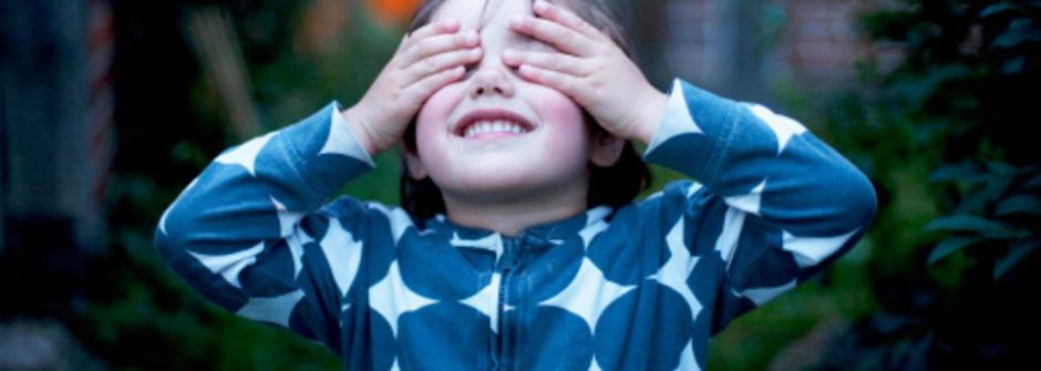 塔羅占卜:女人笑一個!找回遺忘已久的生活自信