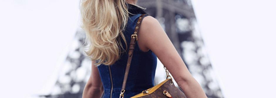 職場新人的時尚生存法則