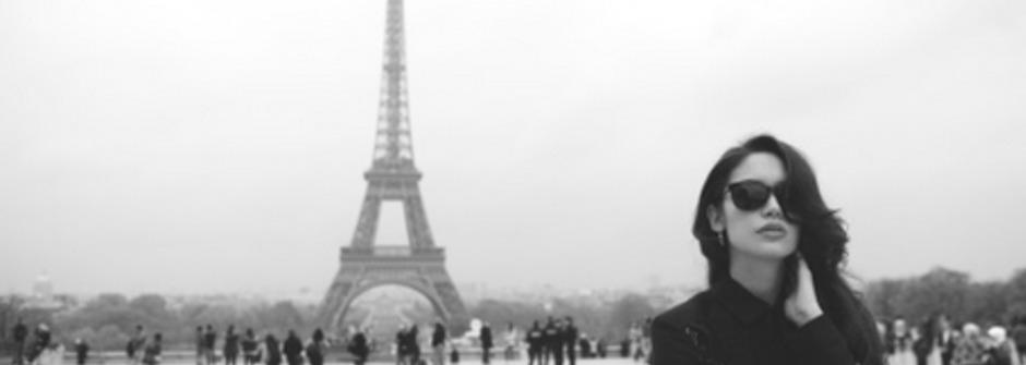 跟法國女人學習保養的五個方法