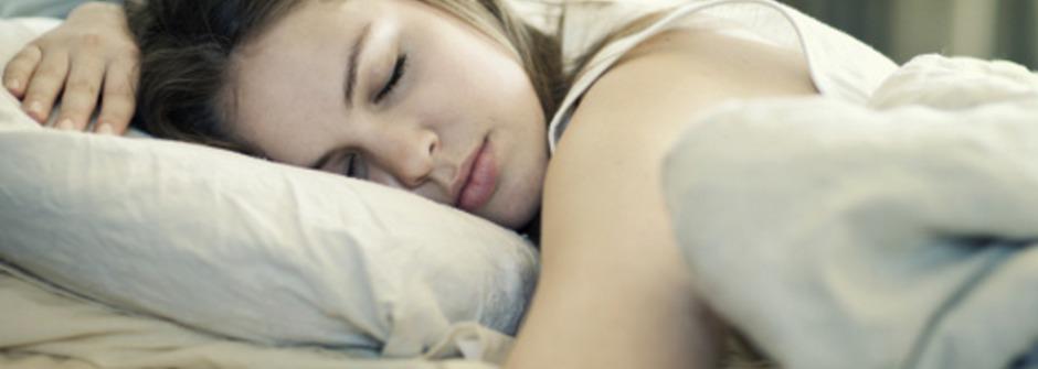 記憶力不好?熬夜加班不如好好睡一覺