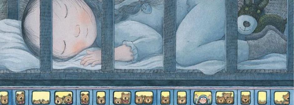 其實每個人都寂寞!地下鐵里的擁擠與孤單