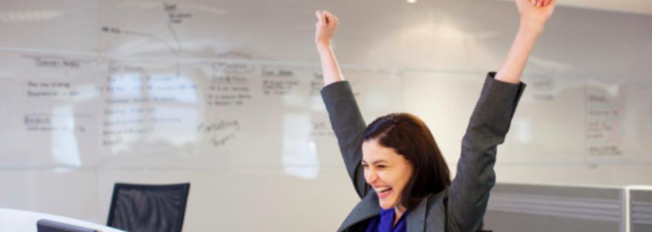 企業選人才就像挑包包:重視「質量」勝過「名氣」