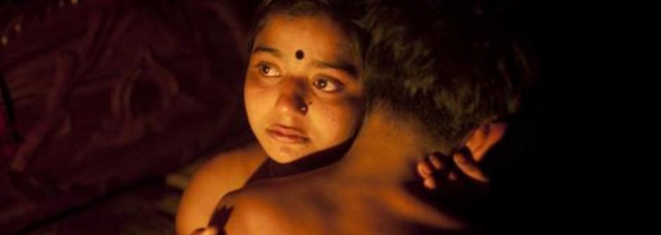 「離開妓院,我們就沒有家了」孟加拉性工作者的真實人生