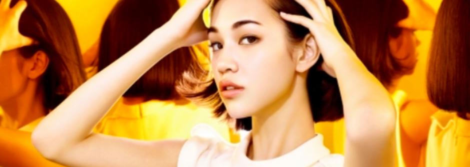 別再掉髮!七個一定要小心的錯誤洗髮術