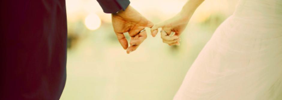 愛情不談愧疚,婚姻也是