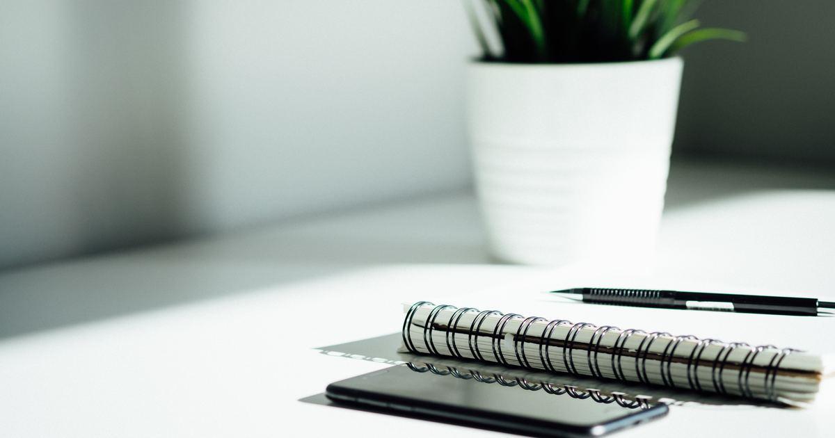 買本日記本吧!研究顯示:書寫讓你紓壓又不容易生病