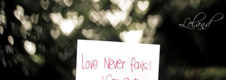 生活中的英文:大聲說愛的一百種方法