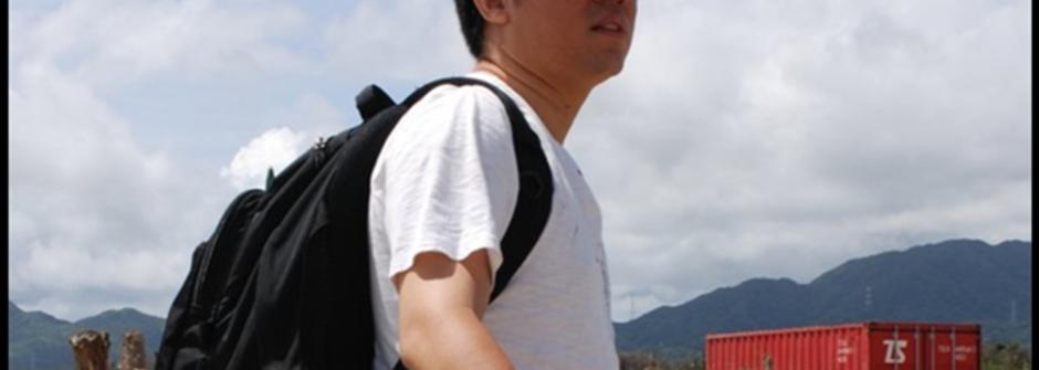 實踐者:充滿熱情與創意的夢想實踐者 Kevin Kuo