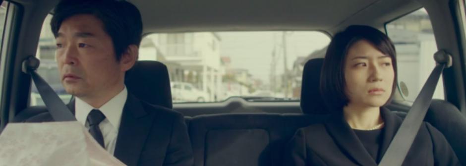 日本催淚影片:那些年爸爸欠女兒的那句我愛你