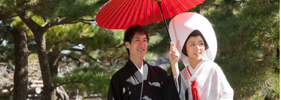 日本婚姻生活的權力分配:全職人妻不委屈