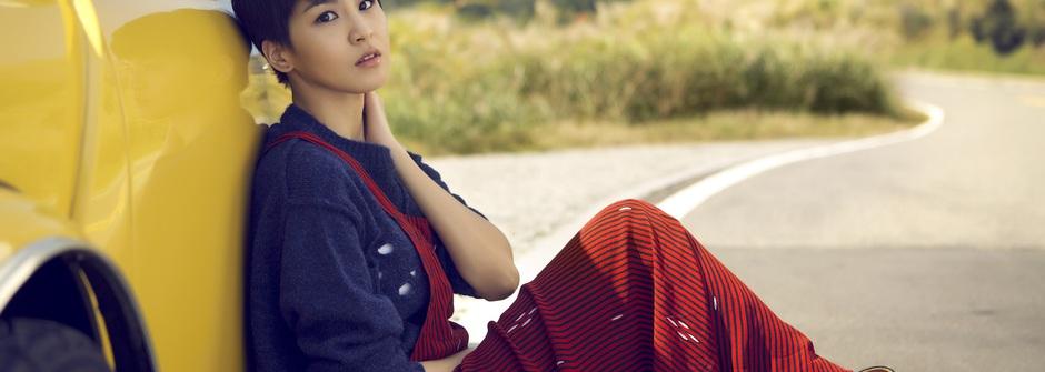 【12月駐站明星】曾沛慈:歷經挫折後,我回到了最愛的音樂路途