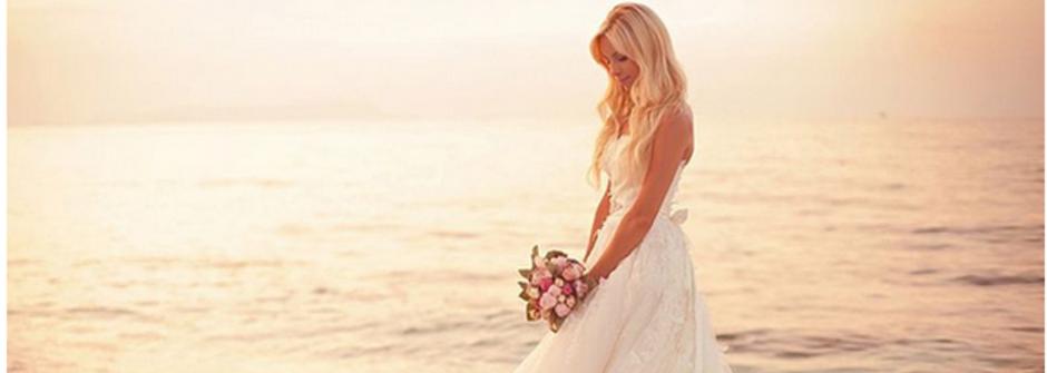 新娘必修課!你是這六種說了「我願意」卻心事重重的女人嗎?