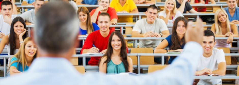 瑞典震撼教育:六星期的課程,勝過四年的台灣大學教育