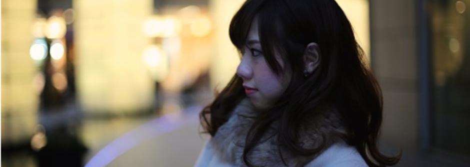 日本文化觀察:為什麼日本女人不管做什麼都要「可愛」?