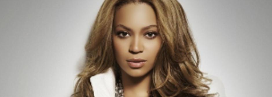 女人節發懶歌單:讓9位全球聆聽次數最多的女歌手為你點歌!