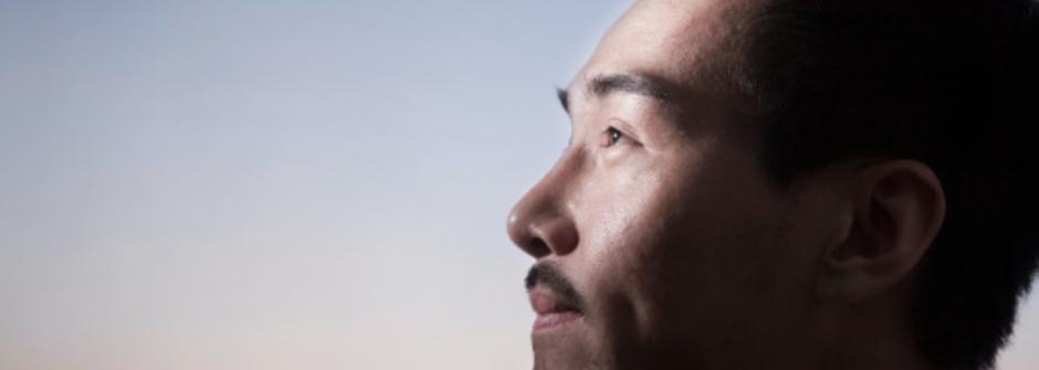 致我的中國前男友:我想要的是民主獨立的愛情