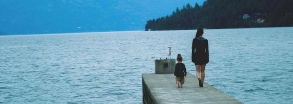 爸媽寫給孩子的一封信:一起學著當人生玩咖