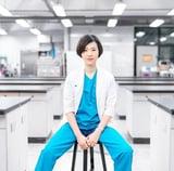 協和婦女醫院婦產科主治醫師陳鈺萍's quote