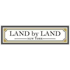 Land by Land 大地紐約