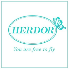 HERDOR