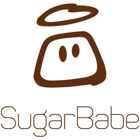 康天養生黑糖  SugarBabe