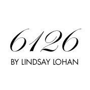 6126 Lindsay Lohan
