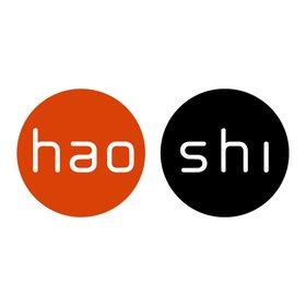 haoshi 良事設計