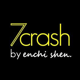 7crash