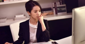 【柚子甜專欄】像貓一樣的女子:我不討好別人,只取悅自己