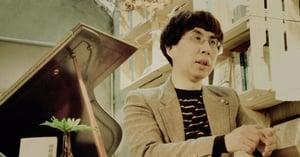 臺大社會系教授李明璁的畢業演說:握有權力,更要記得溫柔待人