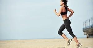 現代人的精力管理學:運動是最有效的休息