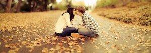 你說這就是愛:愛情就是上了身、中了邪、下了蠱