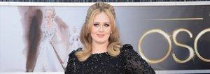 七位好萊塢女星告訴你:瘦不等於美!