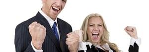 兩性都要挺身而進!職場媽媽與超級奶爸的性別困境