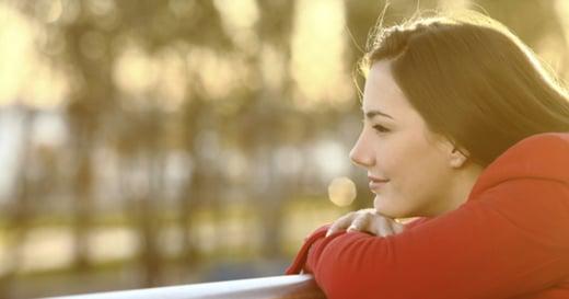 《做自己的勇氣》:讓你的任性成為韌性