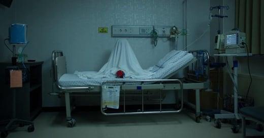 《希望:為愛而生》韓國兒童性侵案:傷害很輕易,復原不容易
