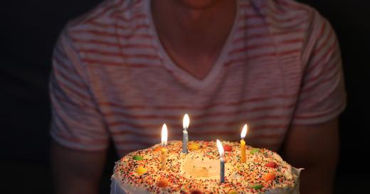 【出走食譜】白俄羅斯蜜糖蛋糕:為你下廚不是必須,是我願意