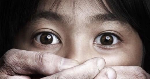 正視性侵,必須先看見這三十個被隱藏的真相