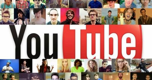 【GiGi 專欄】YouTube 行銷規劃的三大基本盤
