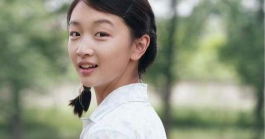 中國農村的鞋廠女孩:那一晚,我被經理拖到角落倉庫