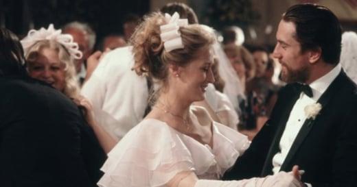 應變能力比美貌有用!地表最強女演員梅莉史翠普如何煉成?