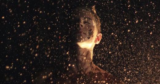 我的夢代表什麼意義?榮格解夢四步驟,帶你認識潛意識