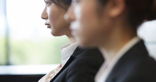 「因家務責任,必須中離職場」面試千位女性,他看見女性真實困境