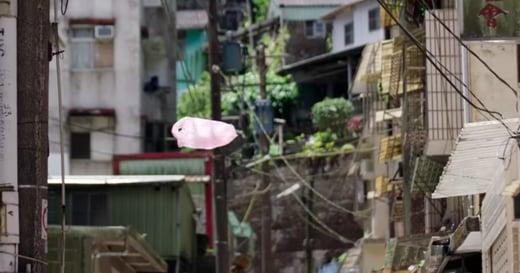金曲 30 評審團:落日飛車《Slow/Oriental》是種溫柔的抗爭