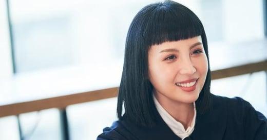 專訪魏如萱:心動就像炸豆腐,外表平淡無奇、內裡卻發燙
