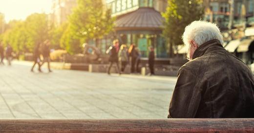 到底要不要提早退休?你害怕的其實不是「休」,而是「退」!